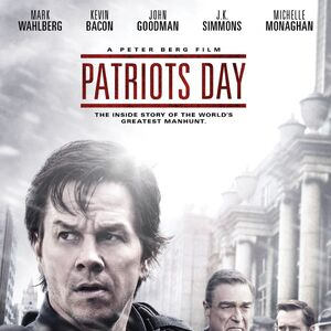 Patriots day ver2 xlg.jpg