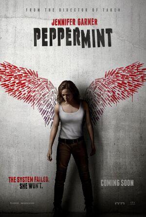 Peppermint xlg.jpg