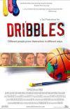 Dribble (2004)