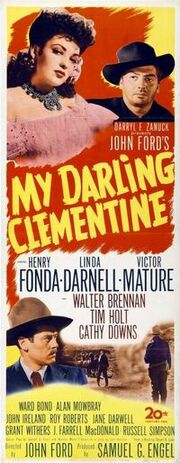 1946.my.darling.clementine.jpg