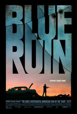Blue ruin.jpg