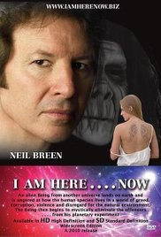 I Am Here...Now (2009)