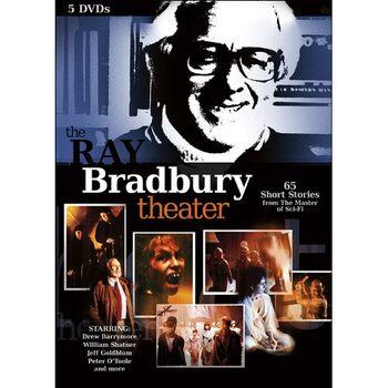 Raybradburytheater.jpg