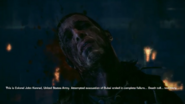 Walker death