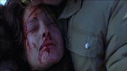 Ashley Judd in Eye Of The Beholder