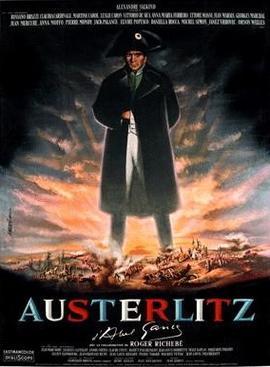 Austrerlitz (1960)