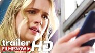 COUNTDOWN Trailer (2019) Elizabeth Lail Horror Thriller Movie