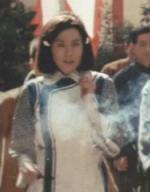 Nora Miao