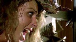 Olga Karlatos Zombie 04.jpg