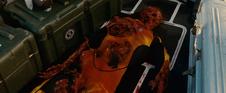 Piranha-3D-diver-corpse