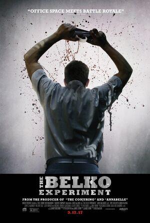 Belko experiment xlg.jpg