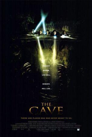 Cave ver2.jpg