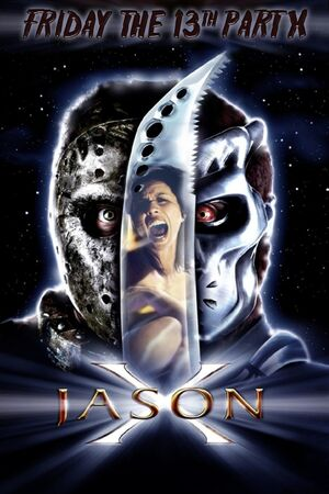 JasonX.jpg