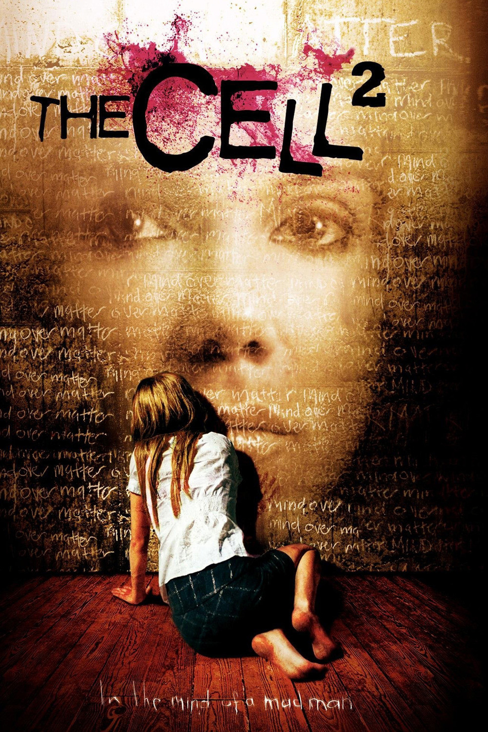 The Cell 2 (Video, 2009)