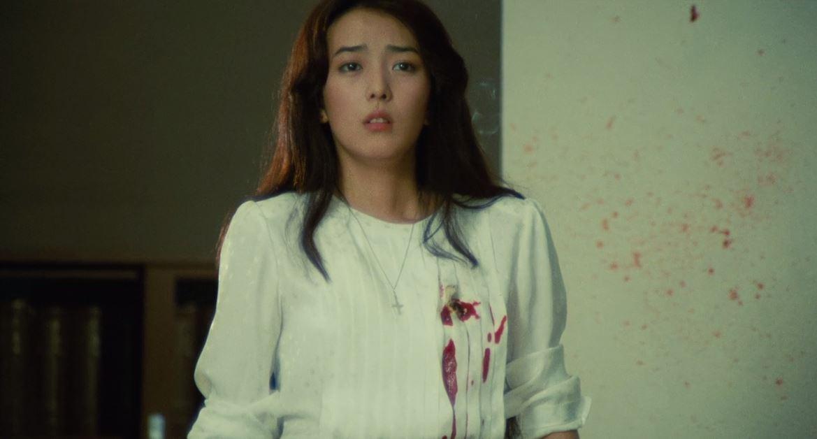 Asami Kobayashi