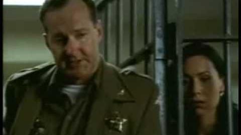 Hard Rain (1998) Trailer