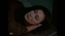 Kim Miyori's Death Scene In Airwolf Episode The Deadly Circle 2 Screen Shot 2014-02-09 at 10.06.46 PM.png