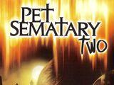 Pet Sematary Two (1992)