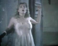 Newton nackt  Evelyn Margrit Margrit Evelyn