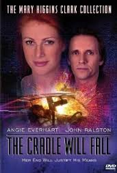The Cradle Will Fall (2004)
