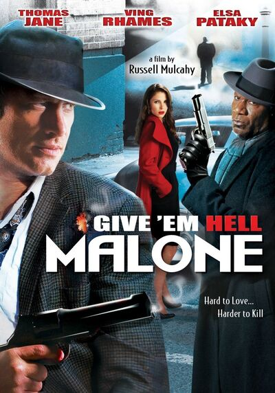 Give-em-Hell-Malone-2009.jpg