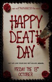 Happy death day xlg.jpg