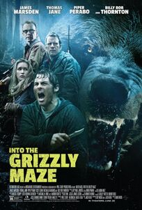 Into the Grizzly Maze.jpg