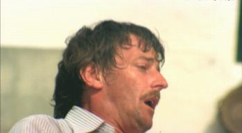 Lewis Fiander