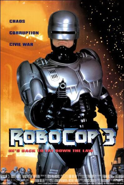 Robocop3-341578313-large.jpg