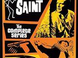 The Saint (1962 series)