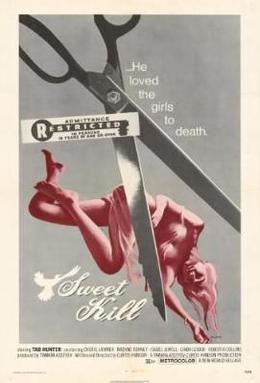 Sweet Kill (1973)