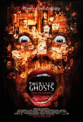 Thirteen ghosts ver1.jpg
