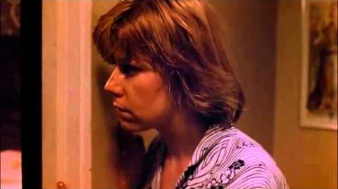 Adrienne King - Friday the 13th Part 2-0