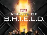 Agents of S.H.I.E.L.D. (2013 series)