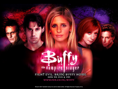 Buffy.png