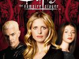 Buffy the Vampire Slayer (1997 series)