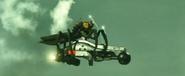 Godzilla-Final-Wars-Kamacuras