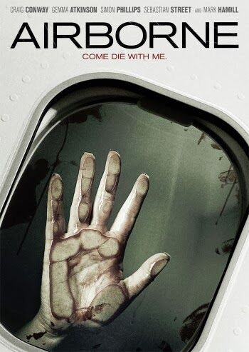 Airborne poster.jpg