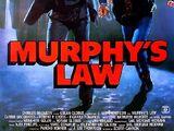 Murphy's Law (1986)
