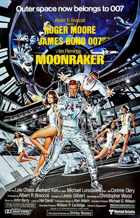 Moonraker-poster.jpg