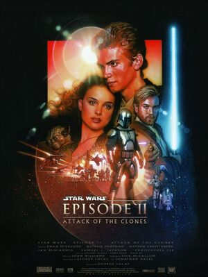Star wars episode two attack of the clones ver2 xlg.jpg