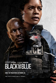 Black and Blue poster.jpg