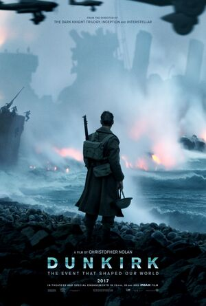Dunkirk xlg.jpg