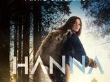 Hanna (2019 series)