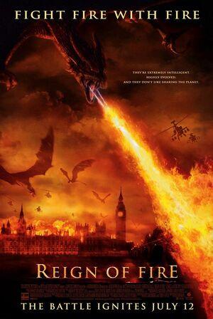 Reign of fire.jpg