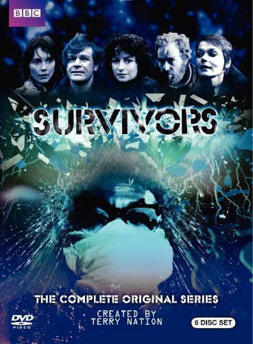 Survivors (1975 series)