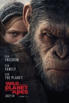 War for the planet of the apes ver2 xlg.jpg