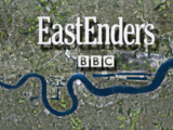 EastEnders (1985 series)