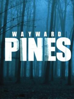571393-wayward-pines2 430x573.png