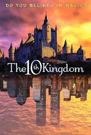 The 10th Kingdom (2000 mini-series)